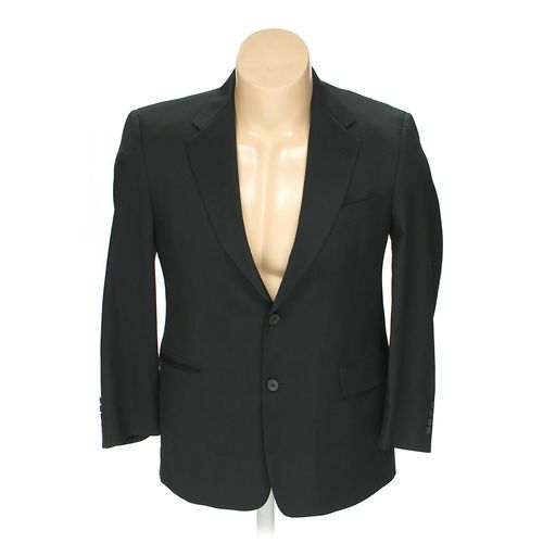 "Hart Schaffner Marx Blazer in size 42"" Chest at up to 95% Off - Swap.com"