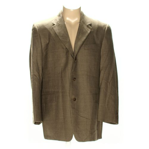 "Hart Schaffner Marx Blazer in size 44"" Chest at up to 95% Off - Swap.com"