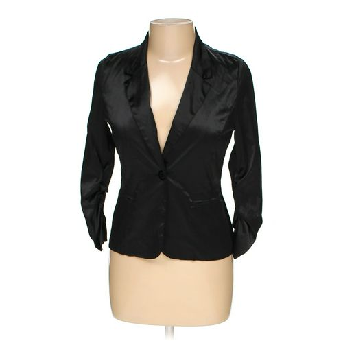 Have Blazer in size M at up to 95% Off - Swap.com