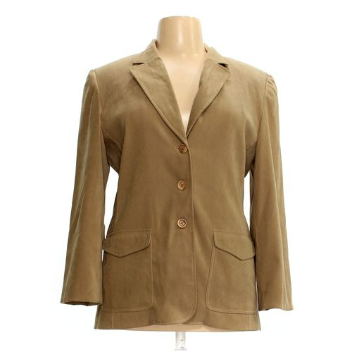 Hechter Blazer in size 14 at up to 95% Off - Swap.com