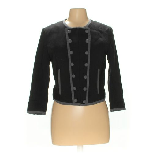 H&M Blazer in size 12 at up to 95% Off - Swap.com