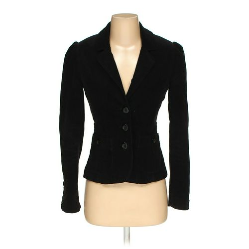 H&M Blazer in size 2 at up to 95% Off - Swap.com