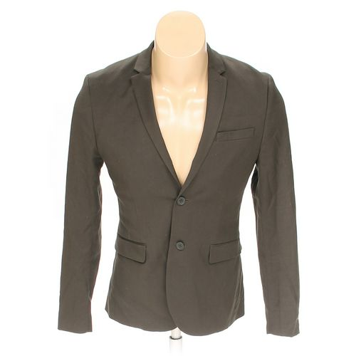 """H&M Blazer in size 38"""" Chest at up to 95% Off - Swap.com"""