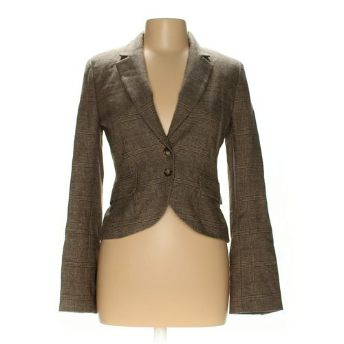 H&M Blazer in size 8 at up to 95% Off - Swap.com