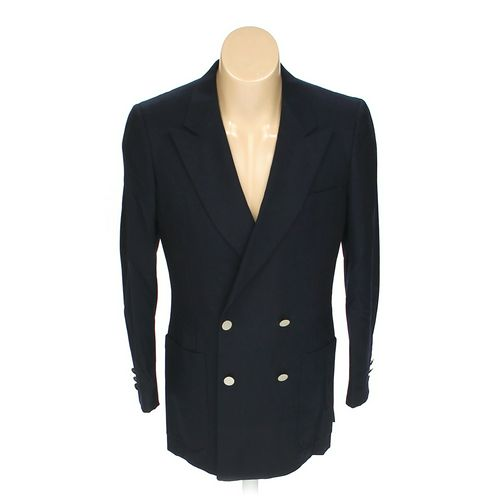 "Holt Renfrew Blazer in size 34"" Chest at up to 95% Off - Swap.com"
