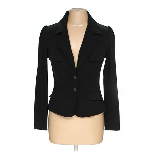 Hot Kiss Blazer in size M at up to 95% Off - Swap.com