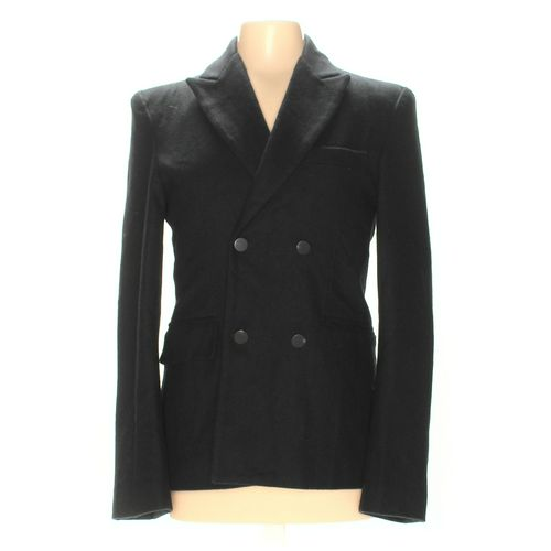 Hotel Blazer in size M at up to 95% Off - Swap.com