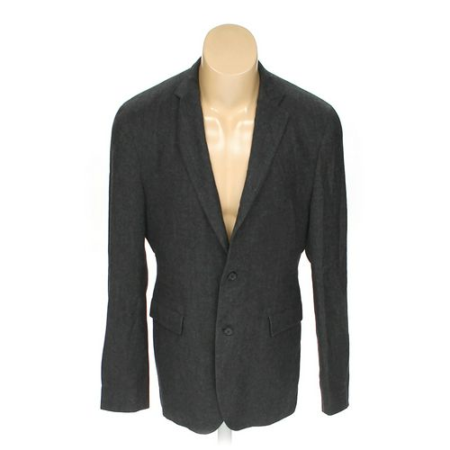 """HUGO BOSS Blazer in size 42"""" Chest at up to 95% Off - Swap.com"""