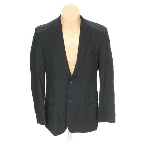 "HUGO BOSS Blazer in size 42"" Chest at up to 95% Off - Swap.com"