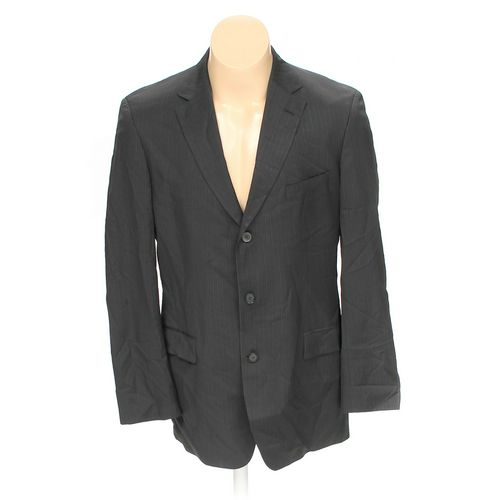 "HUGO BOSS Blazer in size 44"" Chest at up to 95% Off - Swap.com"