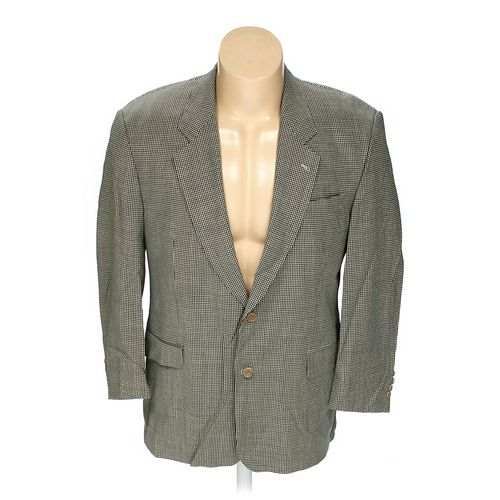 HUGO BOSS Blazer in size XL at up to 95% Off - Swap.com