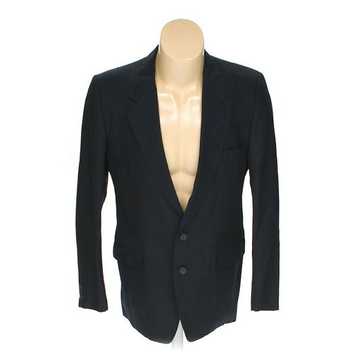 """HYDE park Blazer in size 42"""" Chest at up to 95% Off - Swap.com"""