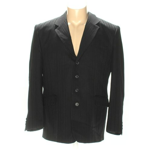 """J. Vital Blazer in size 48"""" Chest at up to 95% Off - Swap.com"""