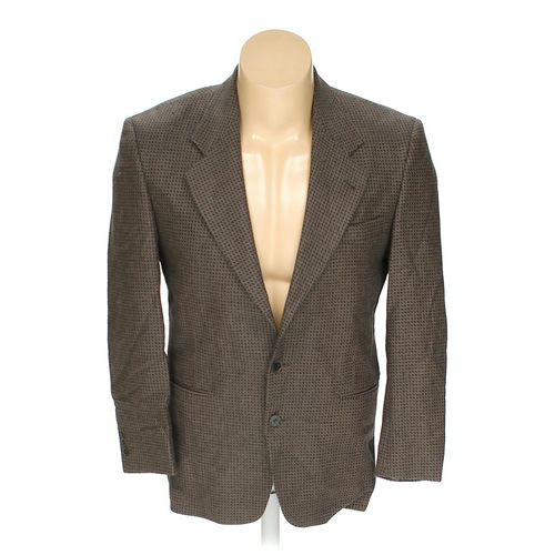 """Jack Fraser Blazer in size 40"""" Chest at up to 95% Off - Swap.com"""