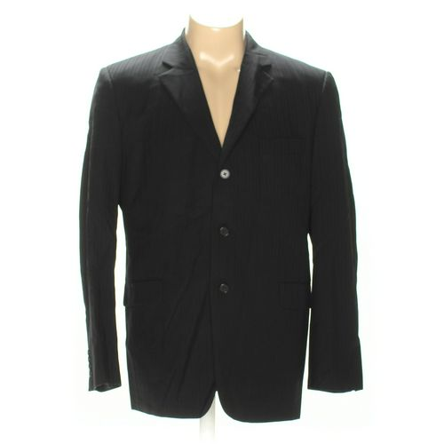 "Jack Victor Blazer in size 42"" Chest at up to 95% Off - Swap.com"