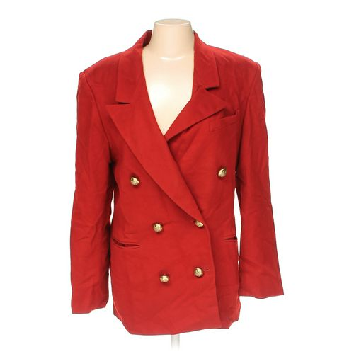 Jaeger Blazer in size 10 at up to 95% Off - Swap.com