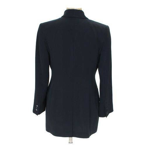 Jaeger Blazer in size 8 at up to 95% Off - Swap.com