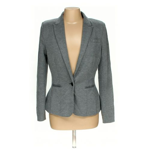 JCP Blazer in size M at up to 95% Off - Swap.com