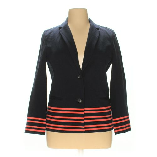 J.Crew Blazer in size XL at up to 95% Off - Swap.com