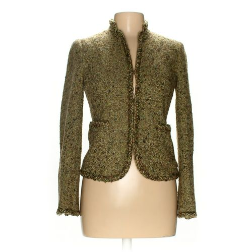 J.Crew Blazer in size 4 at up to 95% Off - Swap.com
