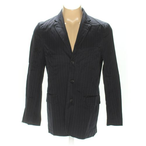 """J.Crew Blazer in size 42"""" Chest at up to 95% Off - Swap.com"""