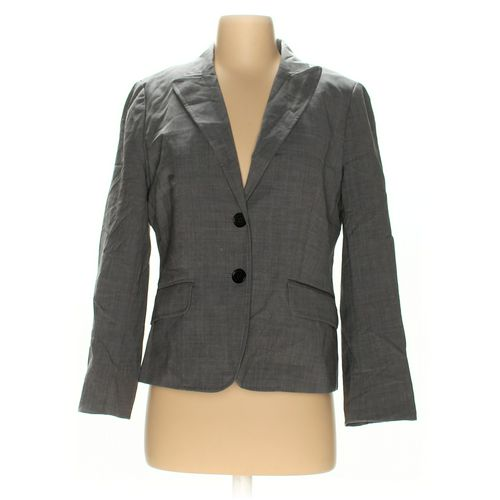 J.Crew Blazer in size 6 at up to 95% Off - Swap.com