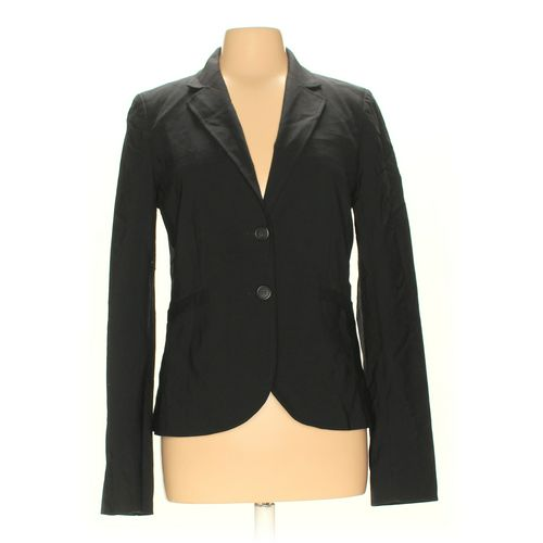 J.Crew Blazer in size 8 at up to 95% Off - Swap.com