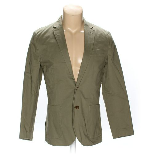 J.Crew Blazer in size M at up to 95% Off - Swap.com