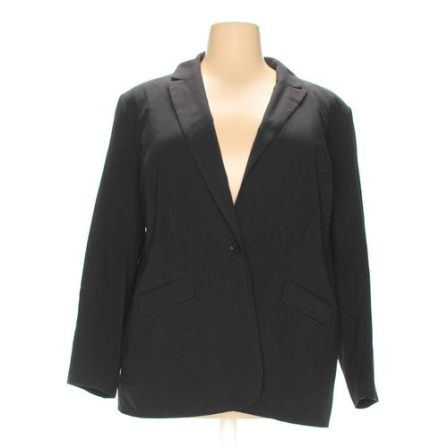 Jessica London Blazer in size 20 at up to 95% Off - Swap.com