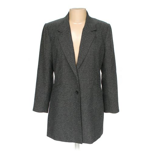 Jessica Blazer in size 12 at up to 95% Off - Swap.com