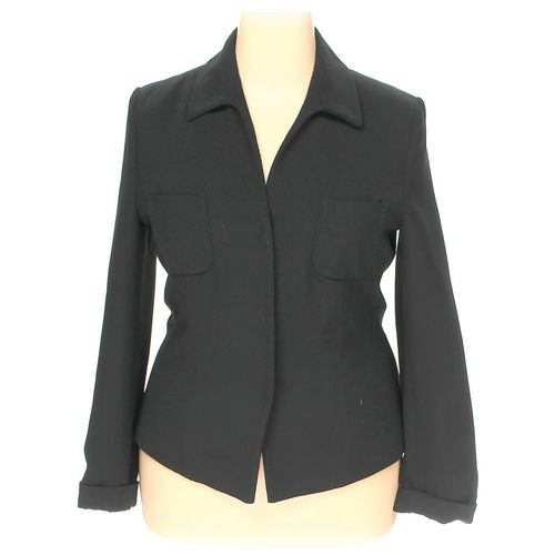J.G. Hook Blazer in size 16 at up to 95% Off - Swap.com