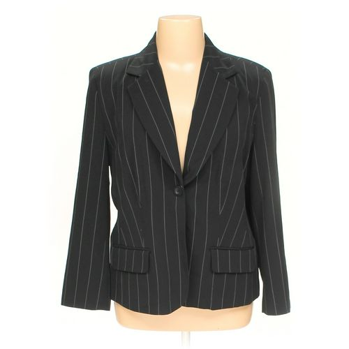 J.G. Hook Blazer in size 18 at up to 95% Off - Swap.com