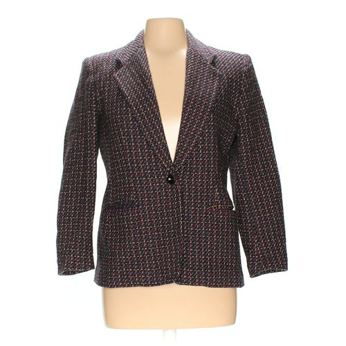 Joan Leslie Blazer in size S at up to 95% Off - Swap.com