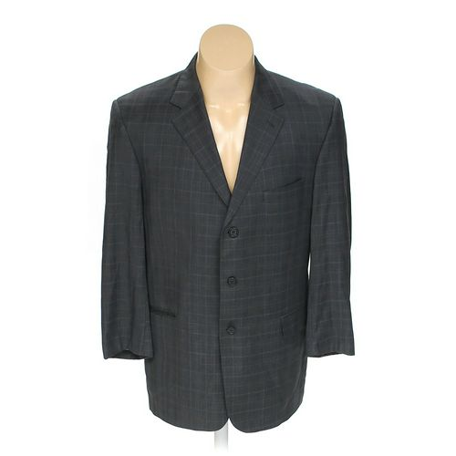 """Joe's Blazer in size 44"""" Chest at up to 95% Off - Swap.com"""