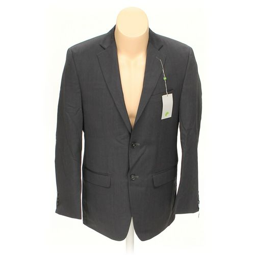"John Bartlett Blazer in size 40"" Chest at up to 95% Off - Swap.com"