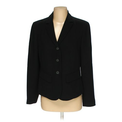 Jones New York Blazer in size 4 at up to 95% Off - Swap.com