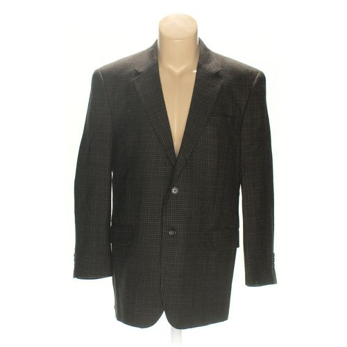 """Jos. A. Bank Blazer in size 44"""" Chest at up to 95% Off - Swap.com"""