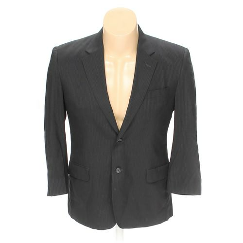 """Jos. A. Bank Blazer in size 48"""" Chest at up to 95% Off - Swap.com"""