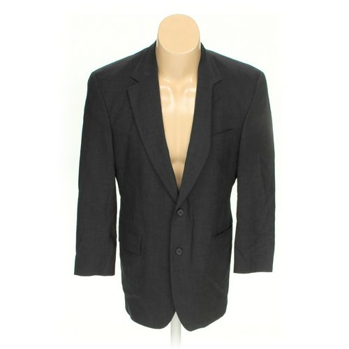 "Jos. A. Bank Blazer in size 40"" Chest at up to 95% Off - Swap.com"