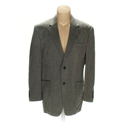 "Jos. A. Bank Blazer in size 44"" Chest at up to 95% Off - Swap.com"