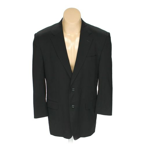 Jos. A. Bank Blazer in size XL at up to 95% Off - Swap.com