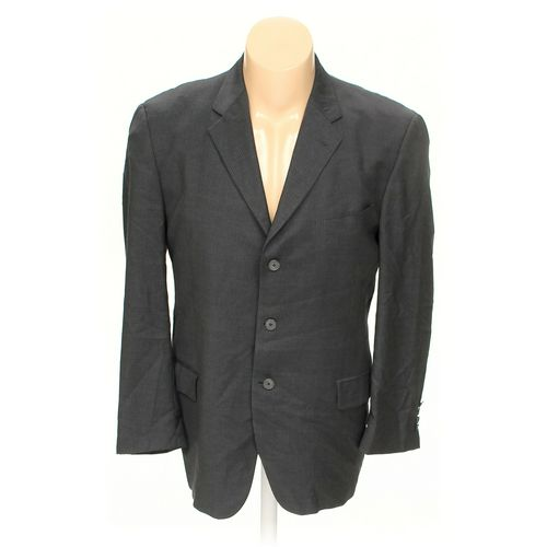 """Joseph Abboud Blazer in size 48"""" Chest at up to 95% Off - Swap.com"""