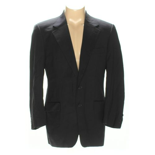 """Joseph Abboud Blazer in size 40"""" Chest at up to 95% Off - Swap.com"""