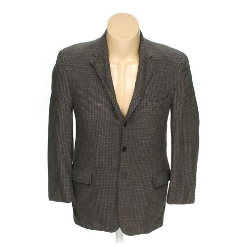 """Joseph Abboud Blazer in size 42"""" Chest at up to 95% Off - Swap.com"""