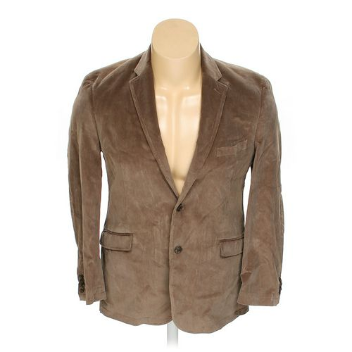Joseph Abboud Blazer in size XL at up to 95% Off - Swap.com
