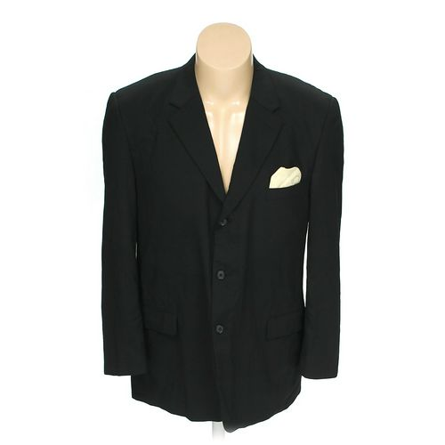 "Joseph & Feiss Blazer in size 48"" Chest at up to 95% Off - Swap.com"