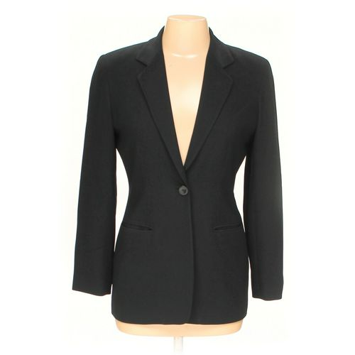 Josephine Chaus Blazer in size 6 at up to 95% Off - Swap.com
