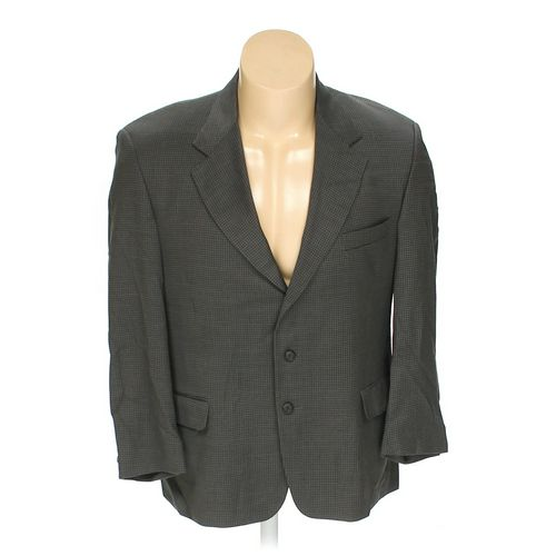 """Just For Him Blazer in size 46"""" Chest at up to 95% Off - Swap.com"""