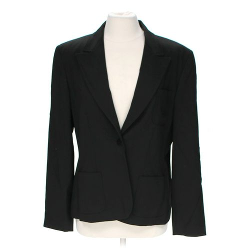 Kate Hill Blazer in size 14 at up to 95% Off - Swap.com