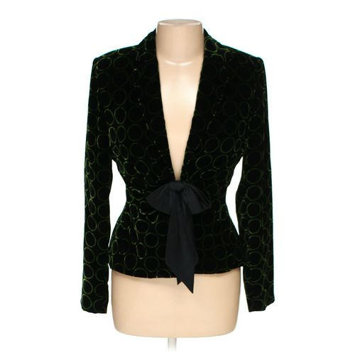 Kay Unger Blazer in size 8 at up to 95% Off - Swap.com